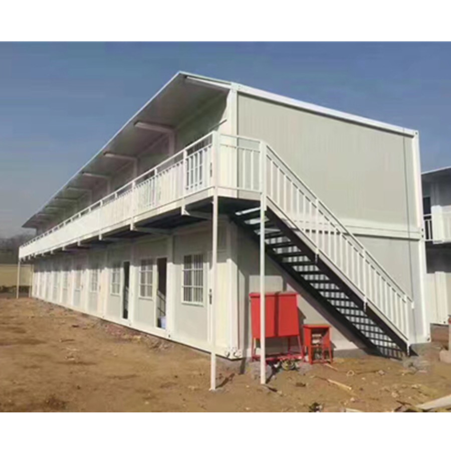 modular tent hotels rooms pod