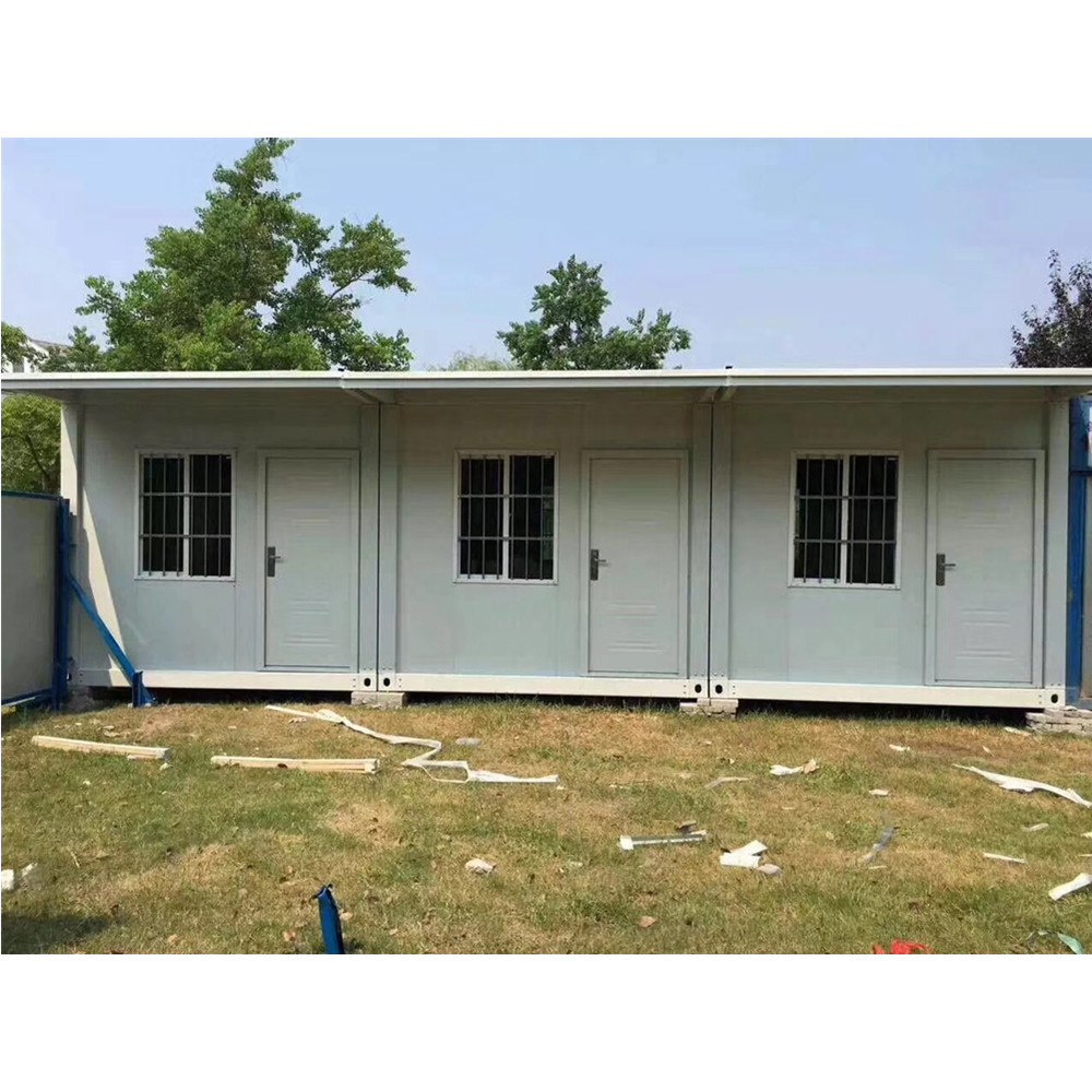 lowes prefab homes ready made house container in india