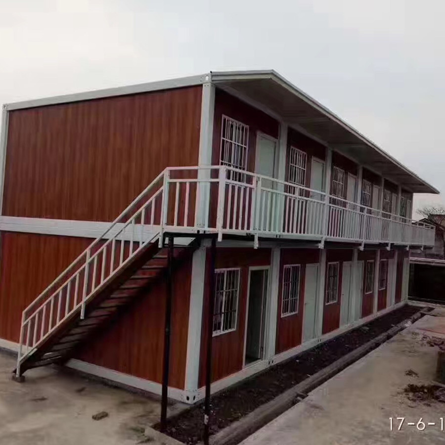 prices of prefabricated kit homes house design in nepal