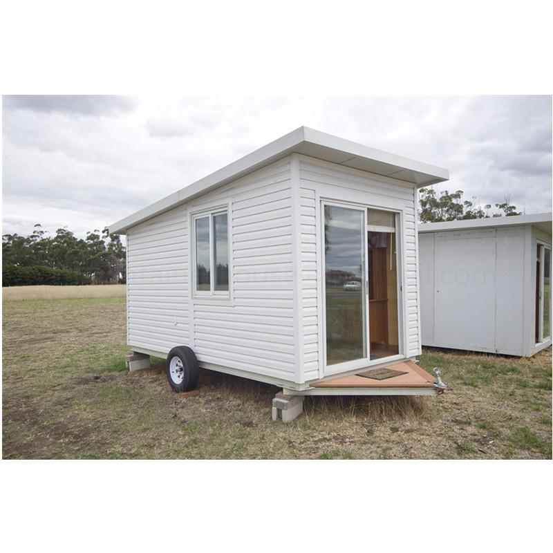 Rooms For Rent For Cheap: Tiny House On Wheels,tiny House Trailer,portable Cabins