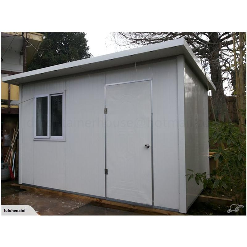 Lowes Low Cost One Bedroom Porta Cabin Kits House Homes