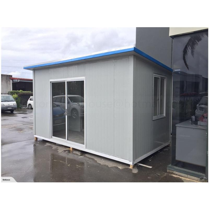 small cheap prefabricated modular homes for sale