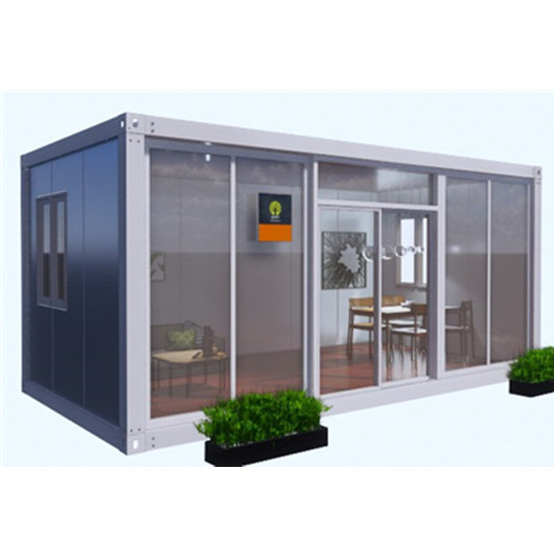 ethiopia portable garden shipping container office price in kuwait