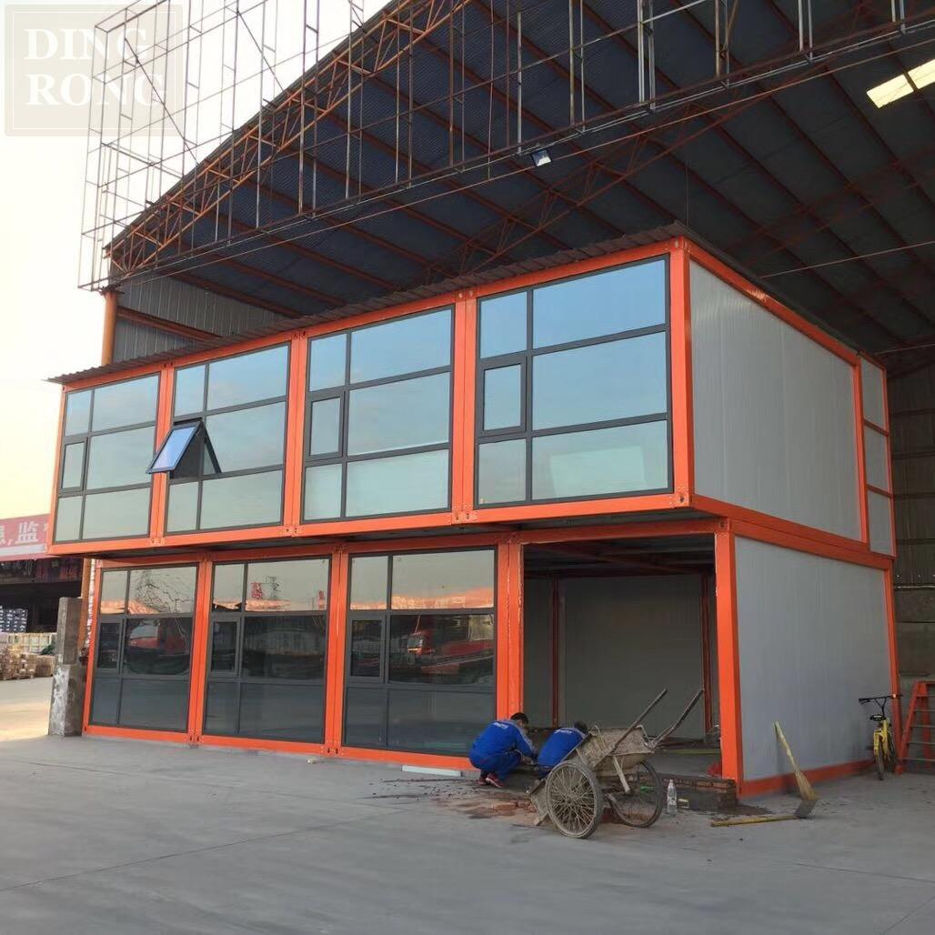 Specification Of Portable Buildings Porta Cabin Lowes Prefab Home Kits